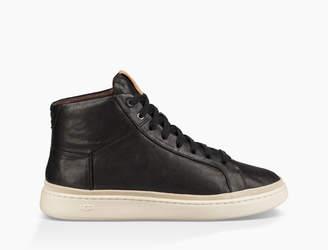 UGG Cali Sneaker High