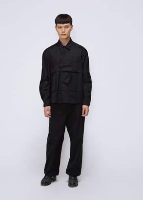 Craig Green Fold Shirt