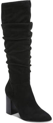Carlos by Carlos Santana Khandi Dress Boots Women's Shoes