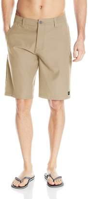 Rip Curl Men's Mirage Boardwalk Short