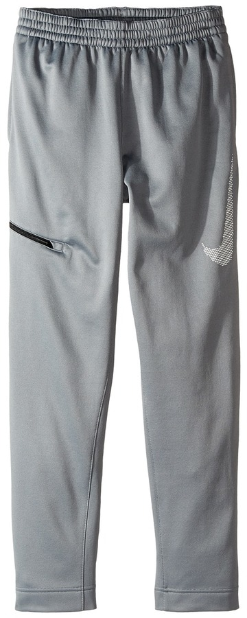 Nike Kids - Therma Basketball Pant Boy's Casual Pants