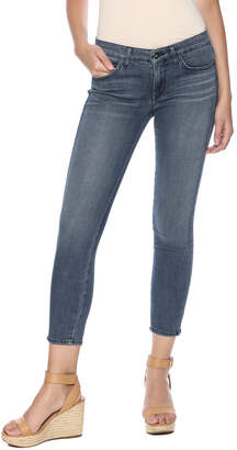 Rich & Skinny Denim Coronado Crop Pants