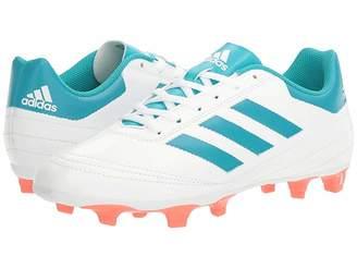 adidas Goletto VI FG Women's Soccer Shoes