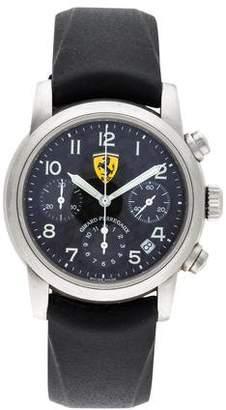 Girard Perregaux Girard-Perregaux Ferrari Watch