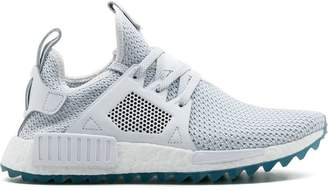 adidas NMD_XR1 TR Titolo sneakers