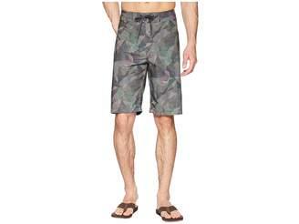 Prana Sediment Short Men's Swimwear