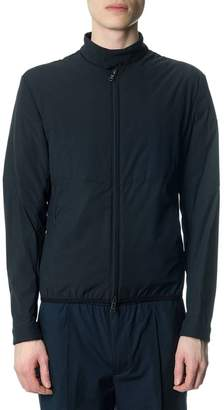 Colmar Jacket Jacket Men