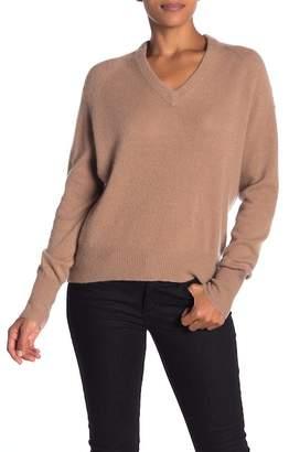 360 Cashmere Danielle Cashmere Sweater
