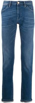 PT05 Swing skinny-fit jeans