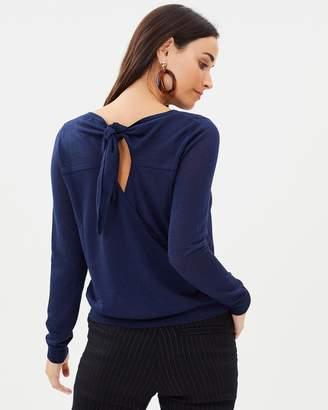 Mng Dalia Sweater