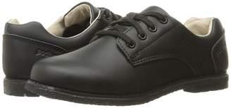 pediped Storm Flex Boy's Shoes