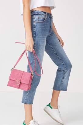 Cotton On Micro Cross Body Bag