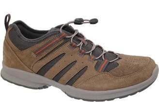 Dr. Scholl's Dr. Scholls Men's Trail Bungee Shoe