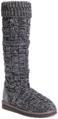 Muk Luks Shelly Boot - Women's