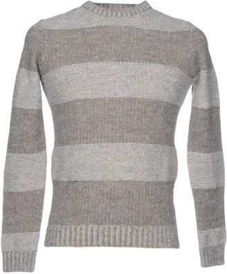 Become Sweaters - Item 39877569BQ