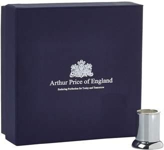 Arthur Price Of England Toothpick Holder