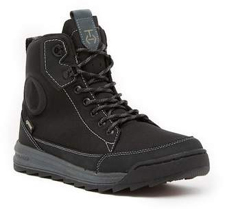 Volcom Roughtington GTX Water Resistant Boot