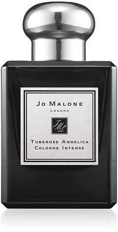 Jo MaloneJo Malone London Tuberose Angelica Cologne Intense, 50 mL