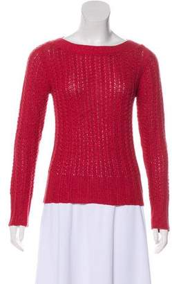 Tommy Bahama Knit Long Sleeve Sweater