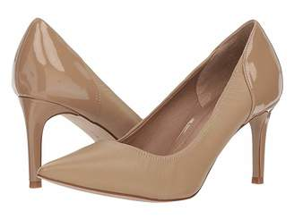 Tahari Parson Women's Shoes