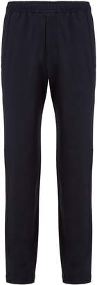 Joseph Techno Wool Stretch Ettrick Trousers