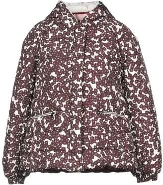 Giamba Synthetic Down Jackets