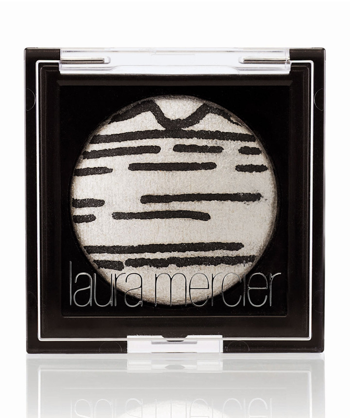 Laura Mercier Limited Edition Baked Eye Shadow
