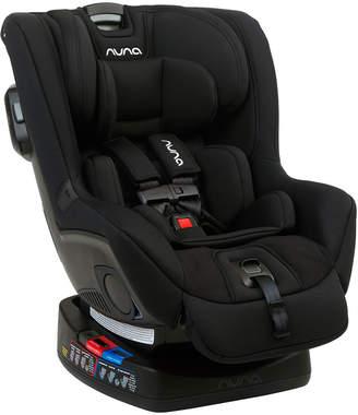 Nuna RAVA Flame Retardant-Free Convertible Car Seat