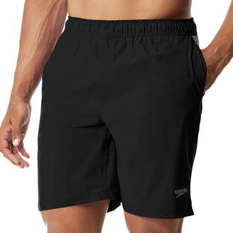 Speedo Stretch Tech Volley With Hydro Liner