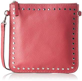 Loxwood Women's 3206JP1A_ORCHID Clutch Pink