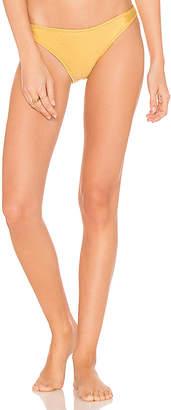 MinkPink Arabella Bikini Bottom