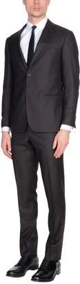 Riviera Milano Suits
