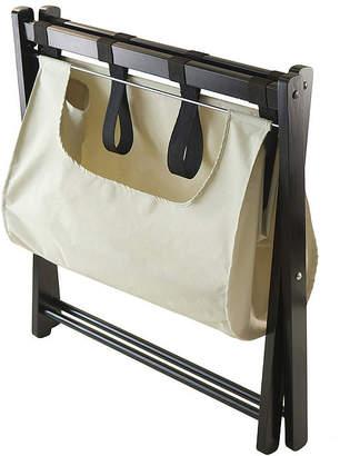 Asstd National Brand Winsome Dora Luggage Rack