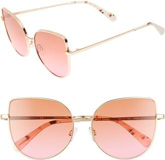 Chelsea28 La Bamba 59mm Sunglasses