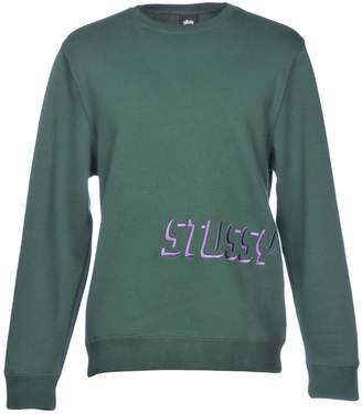 Stussy Sweatshirts