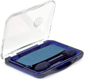 Cover Girl Eye Enhancers 1 Kit Shadow, Sapphire Sparkle 610, 0.09-Ounce Pan (Pack of 3)