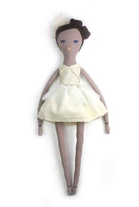Dumye Willow Doll