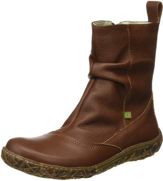 d28f1ccd4407 El Naturalista Boots For Women - ShopStyle Canada
