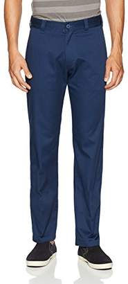 RVCA Men's Big Chino Pant