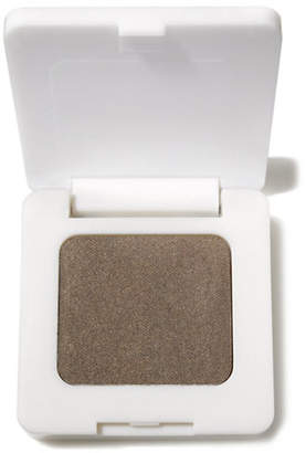 RMS Beauty Swift Shadow Tabacco Road 94