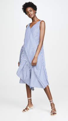 ADEAM Moga Dress