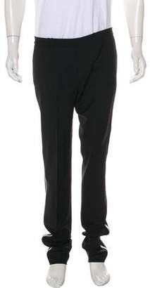 Tim Coppens Wool Dress Pants