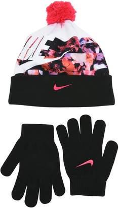 Nike Hats - Item 46563444DT