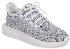Women's Adidas Tubular Shadow Sneaker $99.95 thestylecure.com