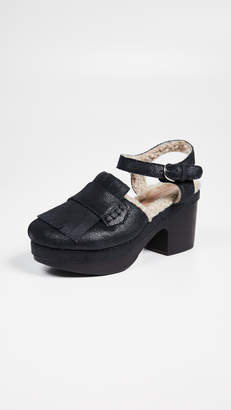 Rachel Comey Stucco Pumps