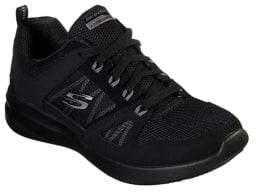 Skechers Women's Sport Skybound Sneakers