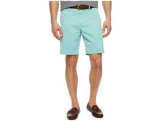 Polo Ralph Lauren Classic Fit Newport Shorts Men's Shorts