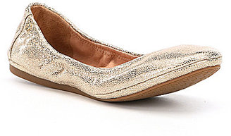 Antonio Melani Prima Flats $59.99 thestylecure.com
