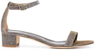 Manolo Blahnik Chaflah sandals