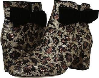 Kate Spade Women's Langley Fashion Boot